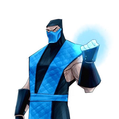 Avatar ID: 189983