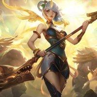 Avatar ID: 189017