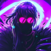 Avatar ID: 189036