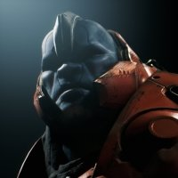 Avatar ID: 189196