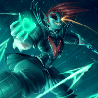 Avatar ID: 189326