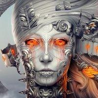 Avatar ID: 189397