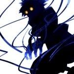 Avatar ID: 189470