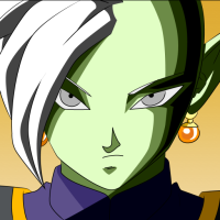 Avatar ID: 189577