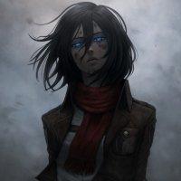 Avatar ID: 189710