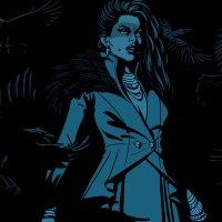 Avatar ID: 189866