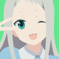 Avatar ID: 189906