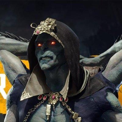 Avatar ID: 189107