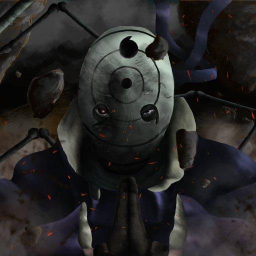 Avatar ID: 189283