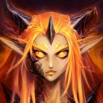 Avatar ID: 190060