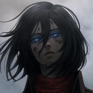 Avatar ID: 190088
