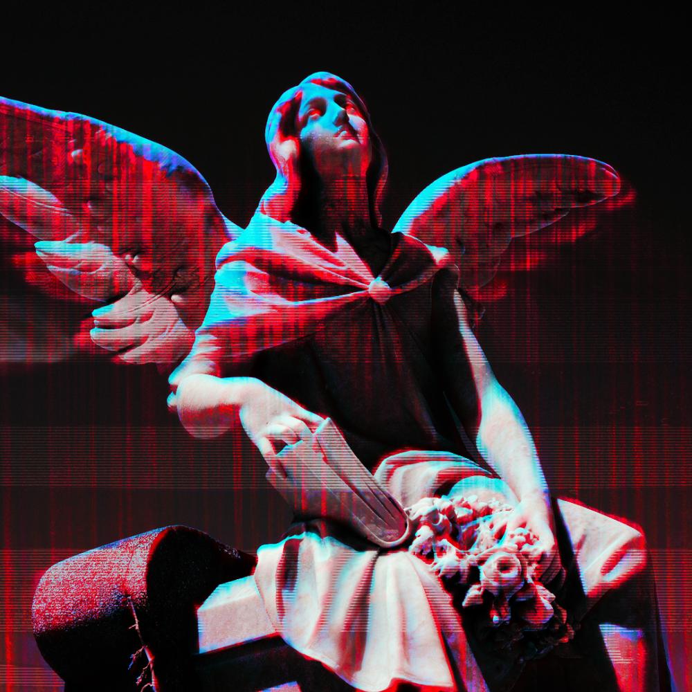 Avatar ID: 190161