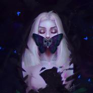 Avatar ID: 190320