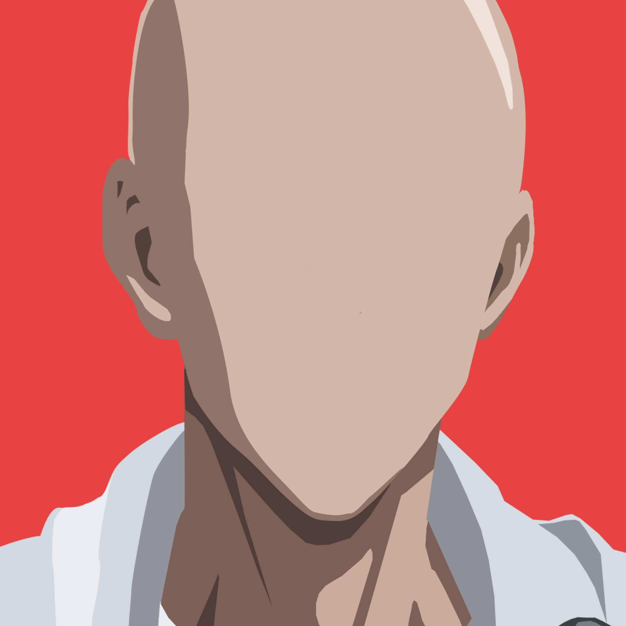 Avatar ID: 190349