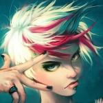 Avatar ID: 190383