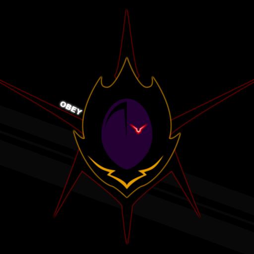 Avatar ID: 190451