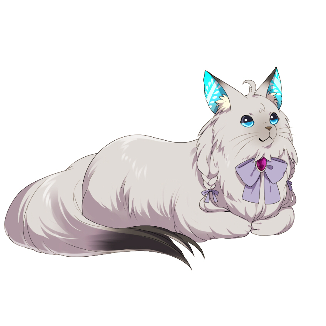 Avatar ID: 190544