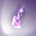 Avatar ID: 19059