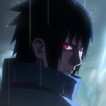 Avatar ID: 190956