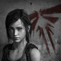 Avatar ID: 190029