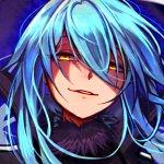 Avatar ID: 190035