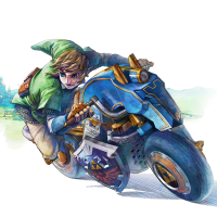 Avatar ID: 190063