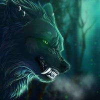 Avatar ID: 190076