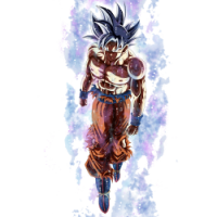 Avatar ID: 190209