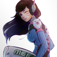 Avatar ID: 190221