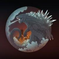 Avatar ID: 190240