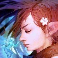 Avatar ID: 190352