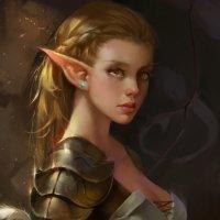 Avatar ID: 190364