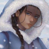 Avatar ID: 190402