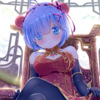 Avatar ID: 190517