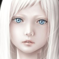 Avatar ID: 190600