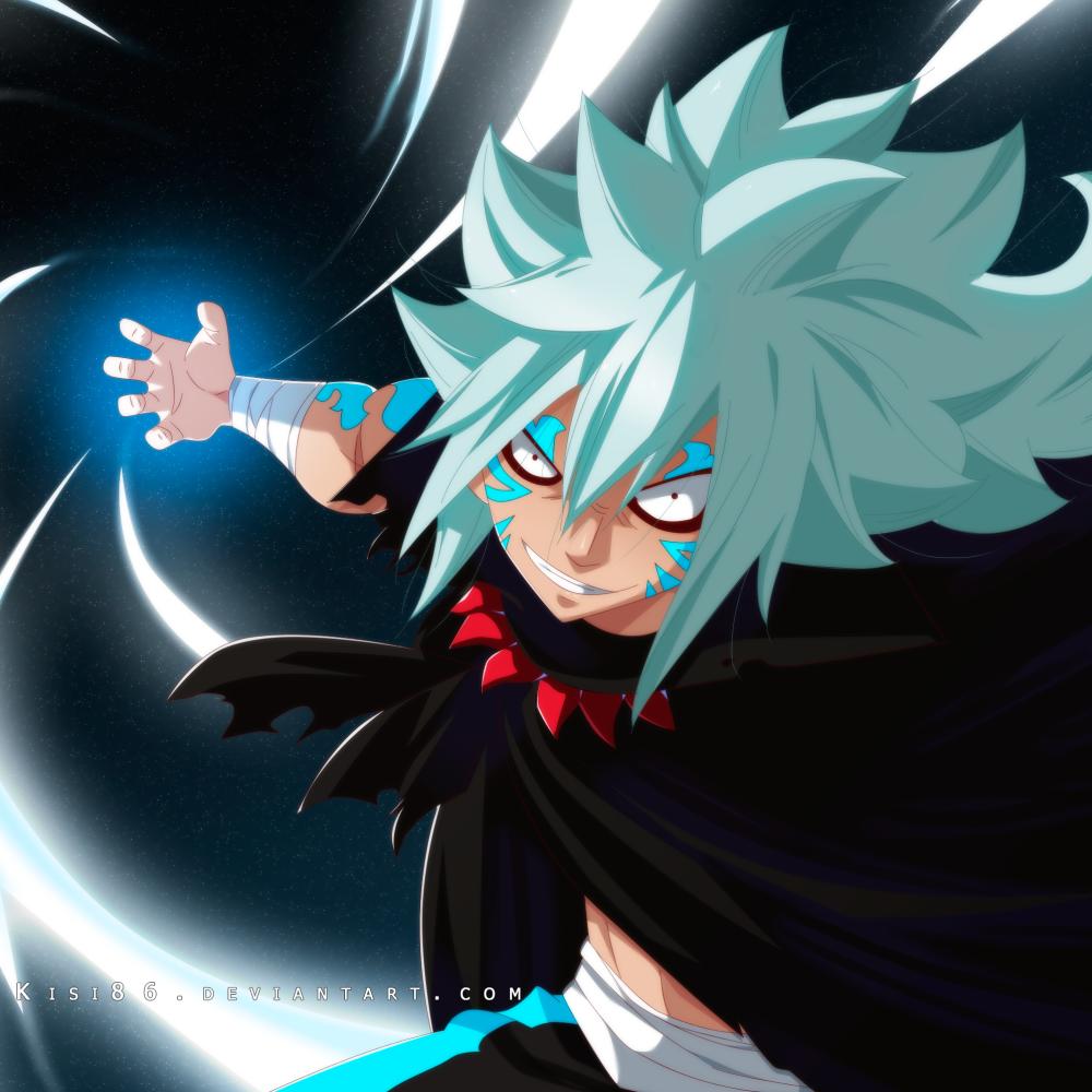 Avatar ID: 190176