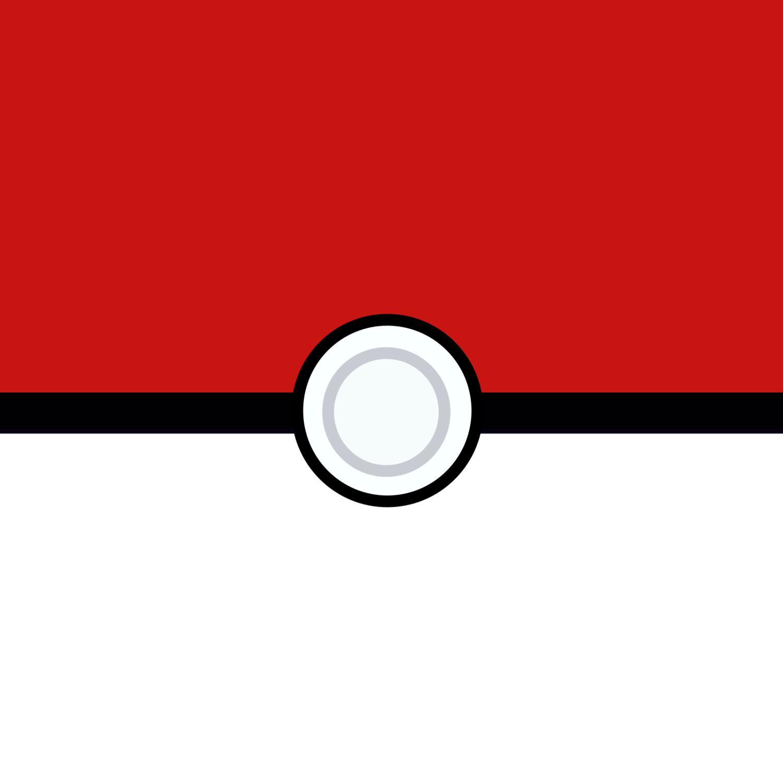 Avatar ID: 190551
