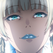 Avatar ID: 191277