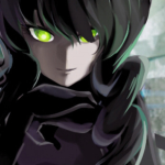 Avatar ID: 191305