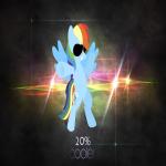 Avatar ID: 19135