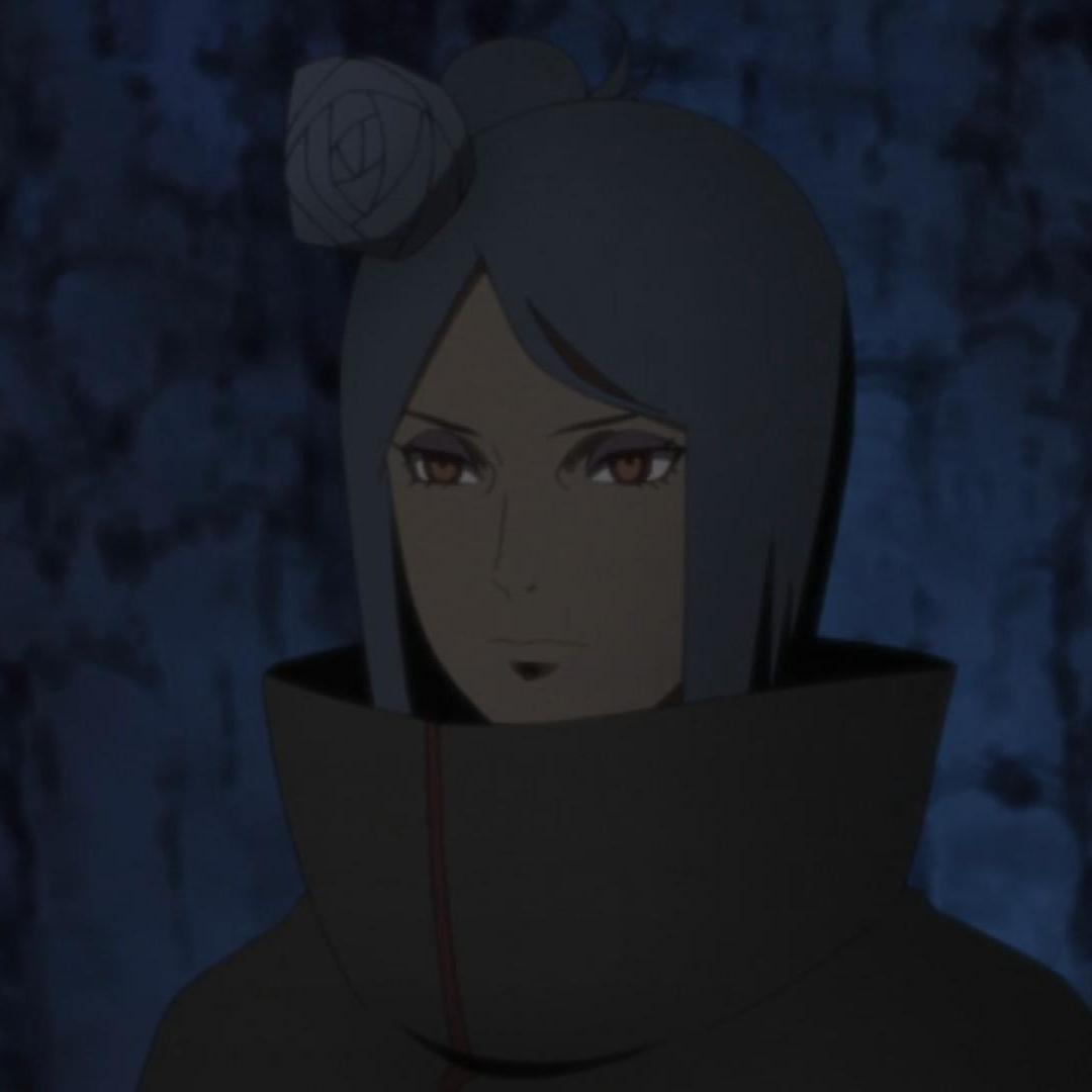 Avatar ID: 191569