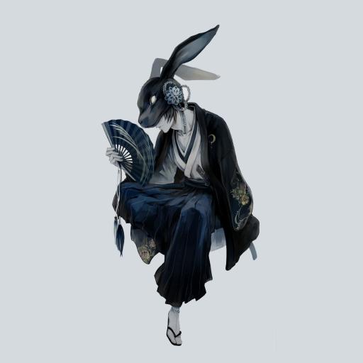 Avatar ID: 191636