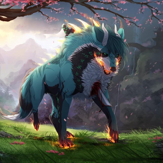 Avatar ID: 191799