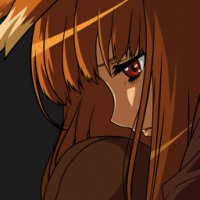 49 Spice And Wolf Forum Avatars | Profile Photos - Avatar Abyss