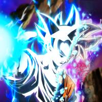 Avatar ID: 191160