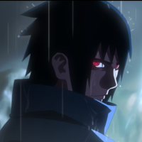 Avatar ID: 191279