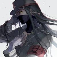 Avatar ID: 191528