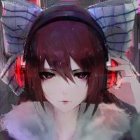 Avatar ID: 191679