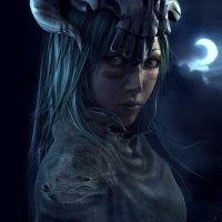 Avatar ID: 191859
