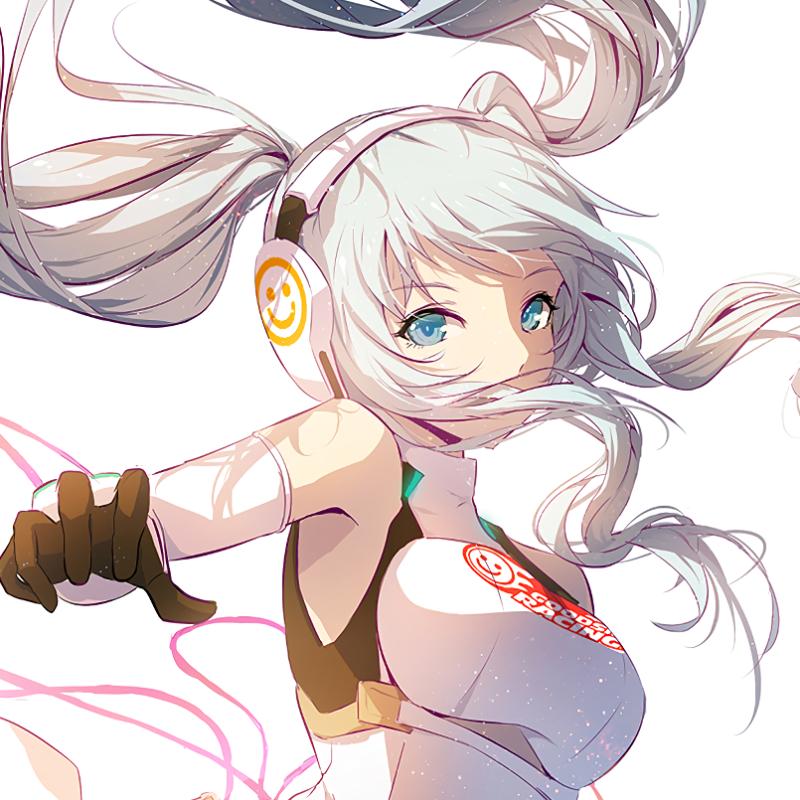 Avatar ID: 192160